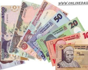 Names Of People On Nigerian Currencies, Date Of Birth & Reason for Honour