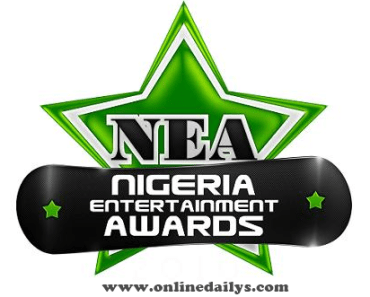 Full List Of Nigerian Entertainment Awards 2017 Nominees