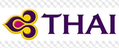 Apply For Thai Airways International Job Vacancies | Airline Job Vacancies