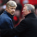 List Of Longest Serving English Premier League Managers – Wenger Trumps Ferguson