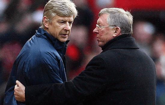 List Of Longest Serving English Premier League Managers