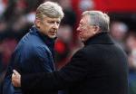 List Of Longest Serving English Premier League Managers – Wenger Trumps Ferguson