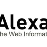 Top 20 Most Visited Websites In Nigeria – Alexa Top Sites In Nigeria