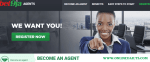 How To Become Bet9ja Agent For Free – Bet9ja Agents Registration Form