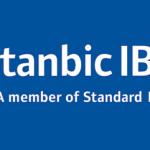 Stanbic IBTC Fresh Graduate Trainee Program 2018 Apply Now