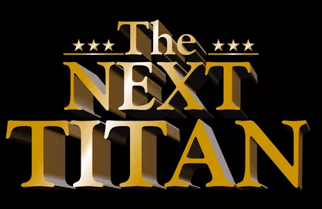 The Next Titan Season 4 Registration & Audition Venues – www.thenexttitan.com