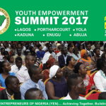 YEN Youth Empowerment Summit 2017 Registration Form – www.yen.org.ng