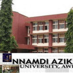 UNIZIK Postgraduate School Fees For New Students 2018/2019 Academic Session
