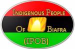 Breaking News: Nigerian Army To Leave Aba And Umuahia, Gov. Ikpeazu Declares | IPOB News Today