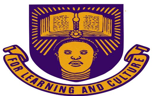 OAU Post-utme Application Form 2017/18 – OAU Post-utme/DE Form 2017