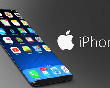 iPhone 8 Release Date, Features And Price – All You Need To Know About iPhone 8