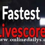 Top 10 Best Live Score Sites | Free Live-Sports Updates Applications