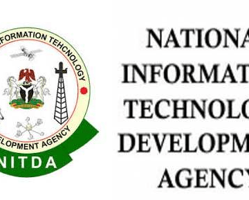 National Information Technology Development Agency (NITDA) Scholarship Scheme 2017/2018