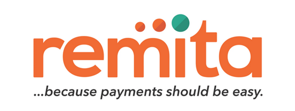 List Of Popular E-Payment Services In Nigeria 7