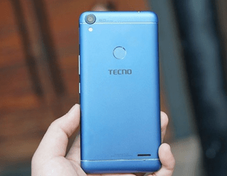 2017 Top 10 Latest Tecno Smartphone Prices, Specification 4
