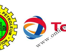 NNPC/Total Scholarship Application Form 2018/2019
