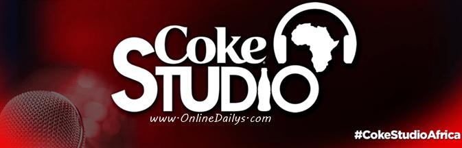 Coke studio logo1