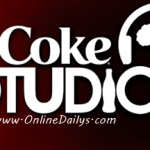 Coke Studio Nigeria (African) – See TV Channels and Show Time here