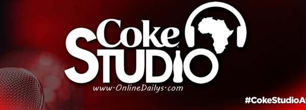 Coke studio logo1