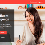 Fantastic Online Platform to Become Fluent in any Foreign Languages in 2Weeks