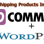 Best Dropshipping Products Import Tools for WordPress – Manage Orders, Prices & Tracking