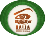 africamagic.tv/BBvote Voting Registration | vote online africamagic.tv/bbvote