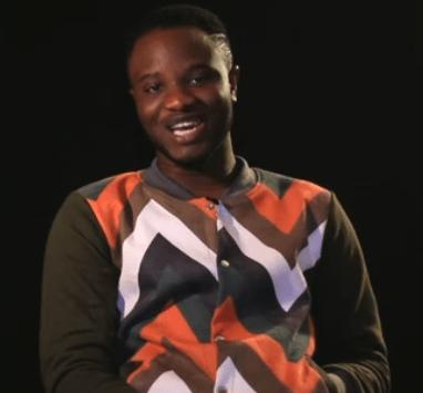 Dee-One - Big Brother Naija 2018 Housemate