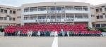 Nigerian Defence Academy Registration Form for 2018 Still in Progress