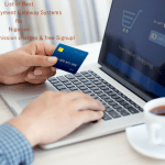 List of Online Payment Gateway Systems for Nigerian eCommerce Sites
