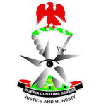 Nigeria Custom Service Recruitment 2018/2019 – www.customs.gov.ng