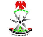 Nigeria Custom Service Recruitment 2018/2019 – www.customs.gov.ng