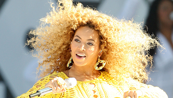 Top 10 Richest American Musicians And Their Music Careers