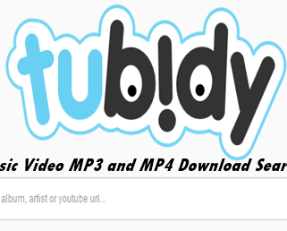 tubidy mp3 mp4 all video songs
