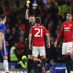 How To Buy FA Cup Final 2018 Tickets – Chelsea Vs Man United Ticket Sales