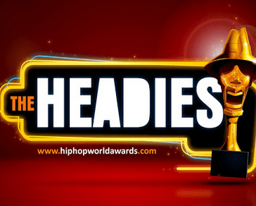 Headies 2018 Full List Of Winners