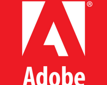 Adobe Apps download