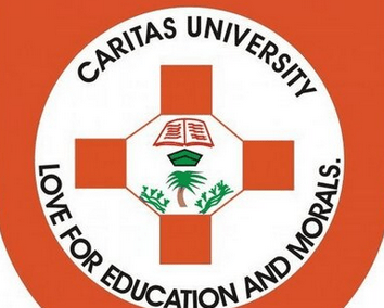 Full List of Courses Offered In Caritas University And School Fees 2018