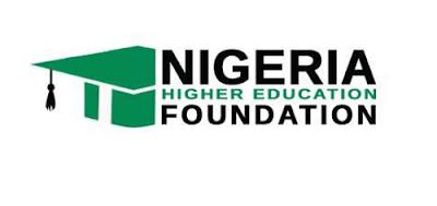 2018 NHEF Scholars Program - Apply Here