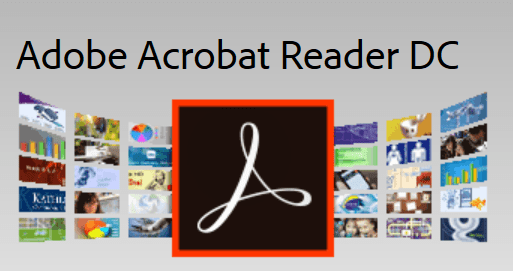 adobe flash reader for windows 10 - CNET Download - Free