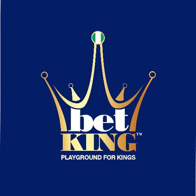 How To Deposit Into BetKing Account Using USSD Code – BetKing USSD Code