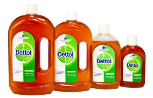 How To Produce Dettol In Nigeria Complete Guide