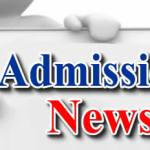 ATBUTH School Of Nursing Admission Form 2018/2019 Application