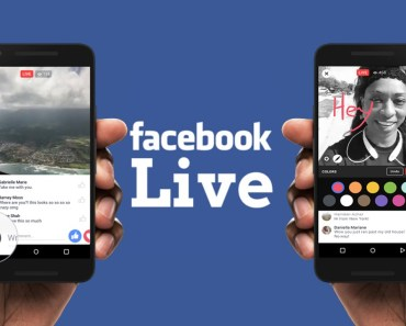 Top 6 Facebook Live Tips - Facebook Live Guides