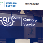 List of CarlCare Offices in Lagos State, Contacts & Official Website