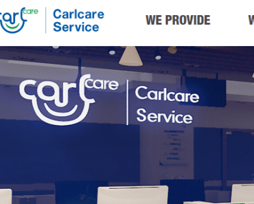 List of CarlCare Offices in Nigeria