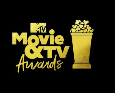 MTV VMA 2018 Complete Winners List