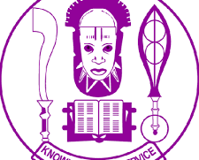 Uniben Postgraduate Admission Form 2018/2019 Is Out