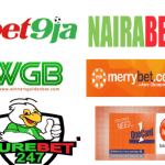 Top 10 Bet9ja Alternatives For Sports Betting