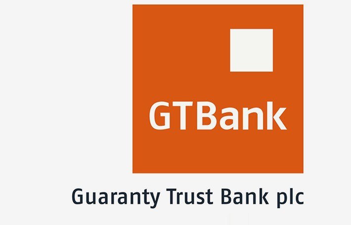 GTBank Customer Care Number & Full Contact Details - ONLINE