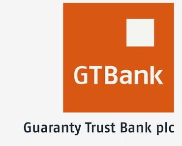 How GTBank Prepaid Utility Card Works